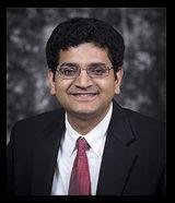 Dr. Deepraj Mukherjee