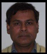Dr Sunil Datta